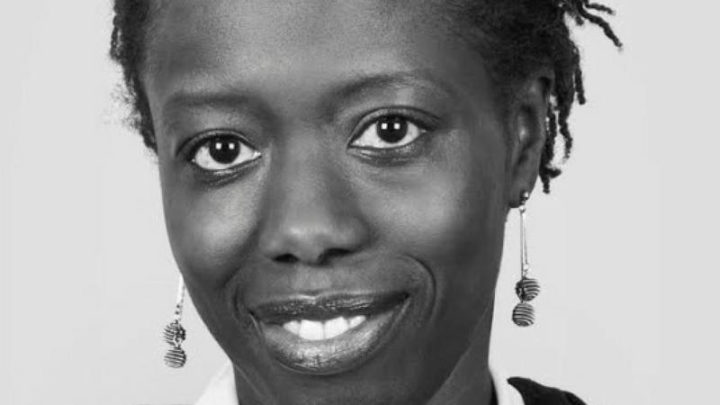 """Codou Cissé – Adduna Beauté """"Une entreprise bien dans son temps et proche de ses clients."""""""